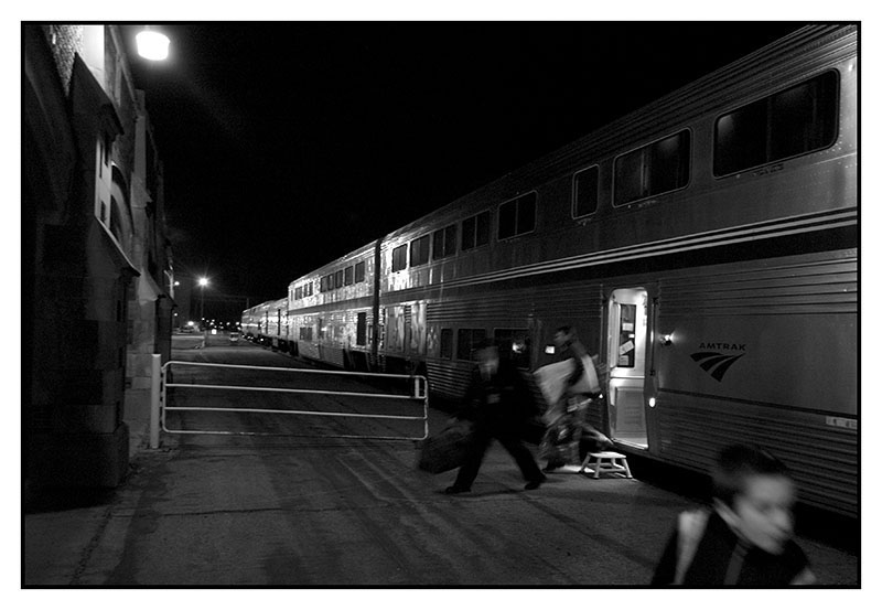 ? Train Travel_007
