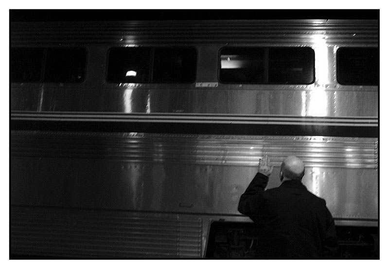 ? Train Travel_009
