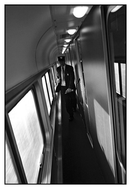 ? Train Travel_064