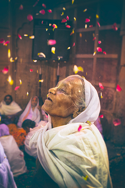 Holi of Hope - 4