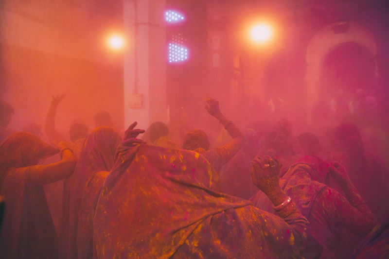Holi of Hope - 10