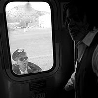 ? Train Travel_029