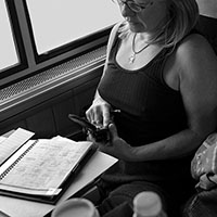 ? Train Travel_052