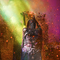 Holi of Hope - 13