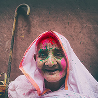 Holi of Hope - 18